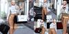 Mvt   shopping habits ad