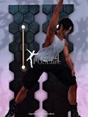 XPOSEure  Sweat III