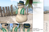 Sway's [Sander] Sand(snow)man