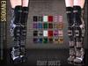 Envious - Kory Boots