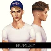 BURLEY - CalumS - Fatpack (wear)