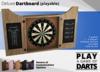 Dartboard19