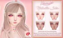 [KRR] Nelentha Skin for M4 Venus
