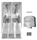Sequin Bodysuits - [DEMO] .:Kloss:.