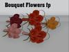 *Seek* Bouquet fashion fp