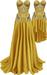 RIOT / Ivy Dresses - Summer | Maitreya / Belleza / Slink / Legacy