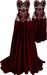 RIOT / Ivy Dresses - Sear | Maitreya / Belleza / Slink / Legacy