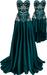 RIOT / Ivy Dresses - Nautical | Maitreya / Belleza / Slink / Legacy