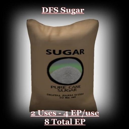 DFS Sugar