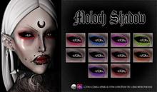 SpookShow - Moloch Shadow