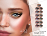 [ALTICE] GENUS Eyeshadow - Don't Stop