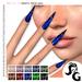 ::SG:: Stileto Dec 01-19  Bento Mesh Nails - UP