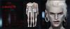 HUMAN GLITCH // MLKSKN / SKIN (wear)