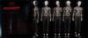 HUMAN GLITCH // ILVY01 POSES (wear)