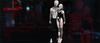 HUMAN GLITCH // DRVCHE / TATTOO (wear)