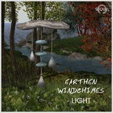 Sequel - Earthen Windchimes - Light (Rez)