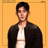 BURLEY - Heria - Fatpack (wear)