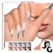 ::SG:: Dec -01-19 Bento Mesh Nails - UP