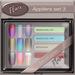 Flair - Nail Appliers Slink - Set 3