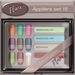Flair - Nail Appliers Slink - Set 15
