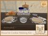 Ttr bread   cookie making kit mp 01