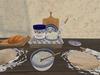 Ttr bread   cookie making kit mp 02