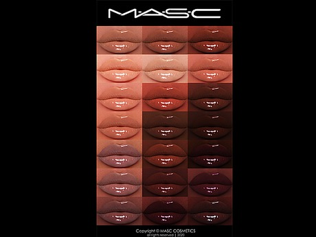 """MASC 