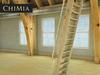 ChiMia:: Earthenwood Loft