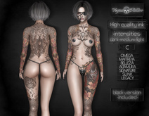 .: Vegas :. Tattoo Applier The destiny
