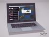 ChiMia:: ChiBook Laptop