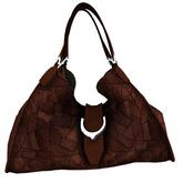 I.M. Collection Indian Summer Copper Bag
