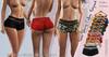 FashionNatic - Luna Shorts Fatpack Colors - Maitreya Lara, Belleza Freya, Legacy
