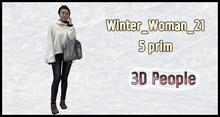 YO_V.Winter_Woman_21