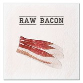 DFS Raw Bacon