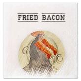 DFS Fried Bacon