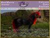 *E* RealHorse Avatar V2 - Unicorn Pony Stallion [ADD & CLICK]