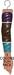 [[ Masoom ]] Bonnie - FUN PACK -  Arms - {Legacy, Maitreya [ Lara ], Hourglass & Freya }