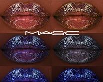 "MASC - The ""Galaxy"" Collection HD (Genus))"