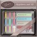 Flair - Nail Appliers Slink - Set 19