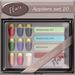 Flair - Nail Appliers Slink - Set 20