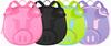 EVIE - Trendsetter Piggy Backpack