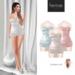 HEMAS - Plastic Tube Dress - Legacy SALE!!