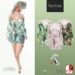 HEMAS - Summer Outfit SALE!!