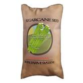 DFS Sugarcane Seed V2.2