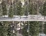 tarte. christmas tree farm - FULL SET