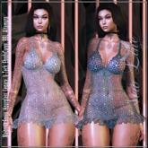 .:: New Line Store ::. Dress Ruth - ADD-ME