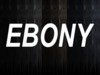 Ebony slmp