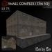 Small complex %2815m sq%29