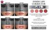 Izzie's - Inside Lips Corrector