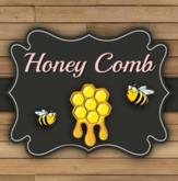 DFS Honey Comb